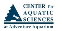 Ctr_Aquatic_Logo.png