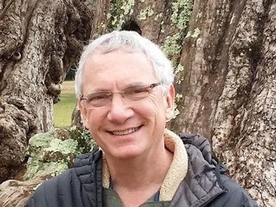 Dan and Tree (320x240).jpg