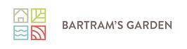 Bartram's Garden Logo.png