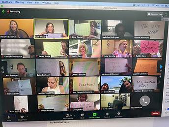 August_2020_VirtualMeeting.jpg