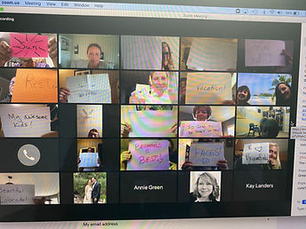 August_2020_VirtualMeeting2.jpg
