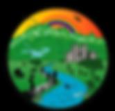 ART Logo 00 01112019.png