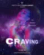 craving.poster.final.jpg