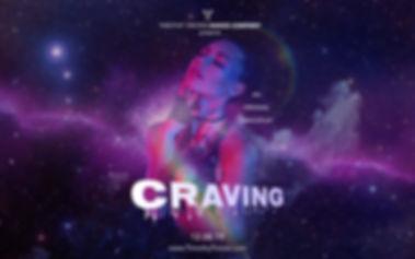 craving.poster.1.jpg