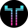 TT-Logo-Official-Favicon.png