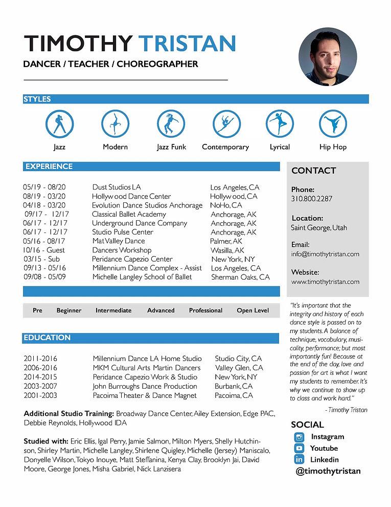 Timothy.Tristan.Dance.Resume.2021.jpg