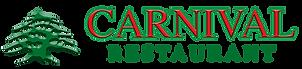 Carnival.Logo.Web.Header.png