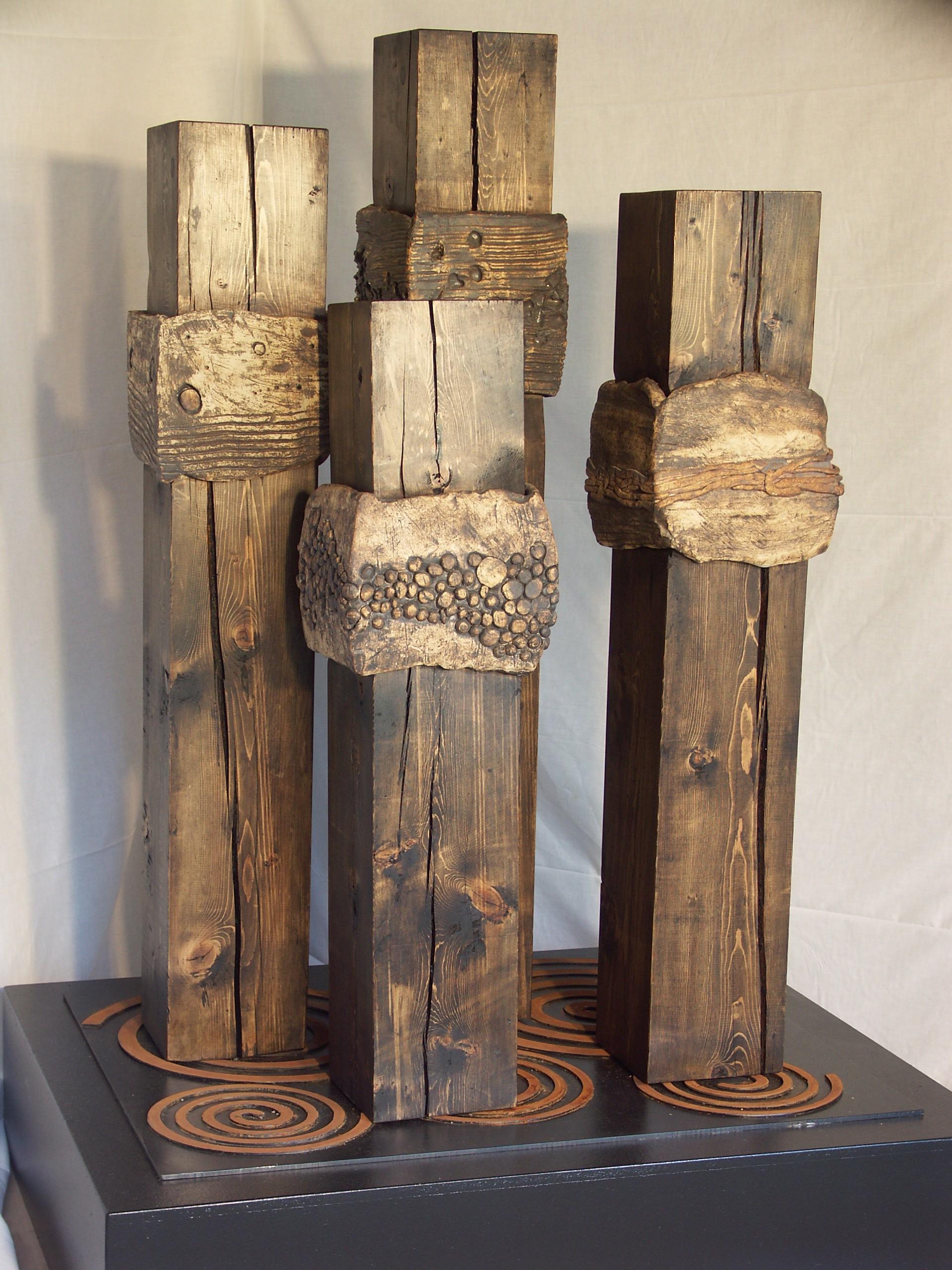 sticks & stones & bones 1 049