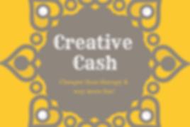 Creative Cash.png