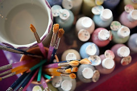 paint & brush ccsa stock photo.jpg