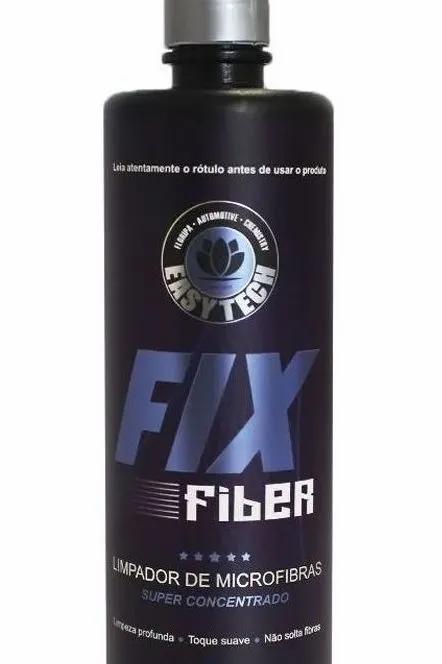 Fixfiber 500ml