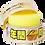 Thumbnail: Cera Fusso Coat Light - Soft99