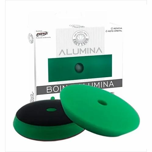 "Boina Alumina Corte 5"" 140MM"