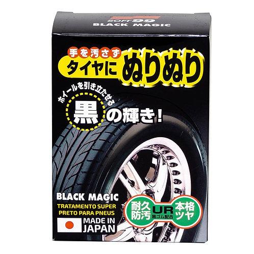 BLACK MAGIC CLEANER 150ML