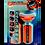 Thumbnail: Glaco Blave + Microfibra - Soft99