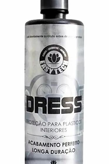 Dress 500ml