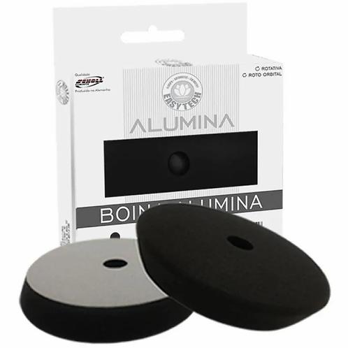 """Boina Alumina Lustro 5"""" 140MM"""