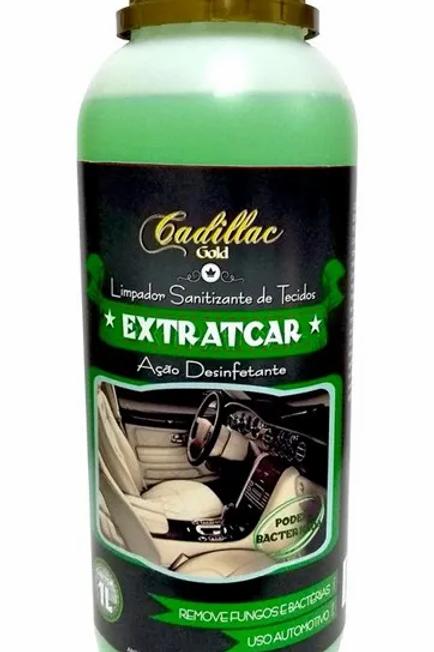 EXTRAT-CAR - 1L