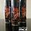 Thumbnail: Limpa Couro Spray - Soft99