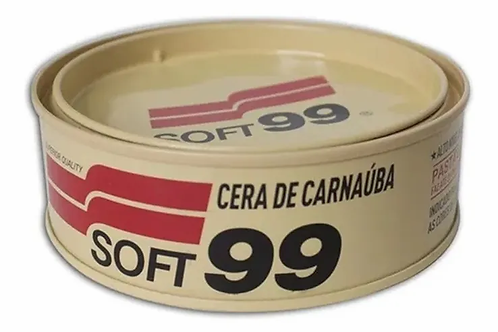 CERA ALL COLOR - CARANAUBA 100G