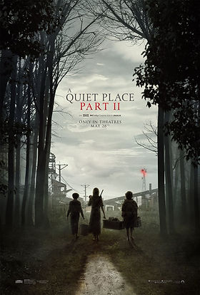 a-quiet-place-part-ii-152688.jpg