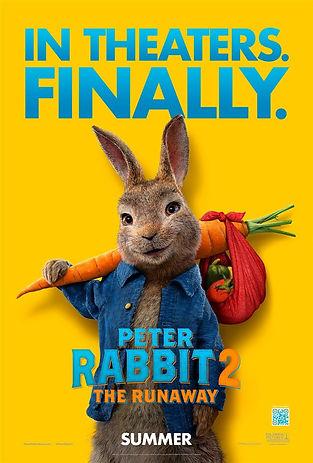 peter-rabbit-2-the-runaway-153378.jpg