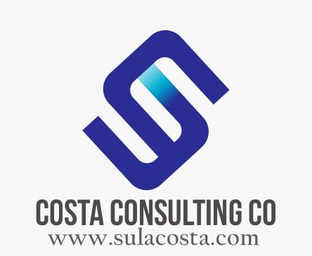 COSTA CONSULTING CO
