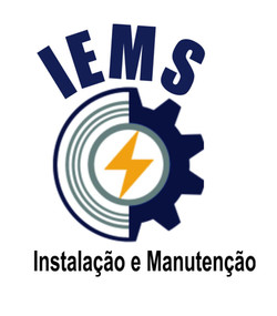 IEMS Installations and Maintenance