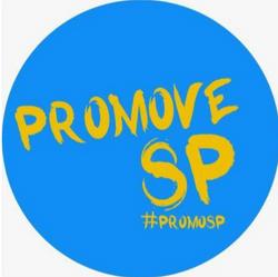 Promote SP