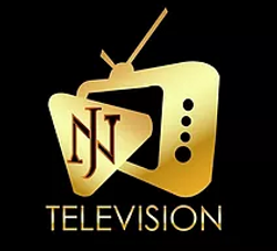 JN Television