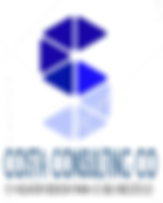 SC CONSULTORIA CO | COSTA CONNSULTING CO | United States