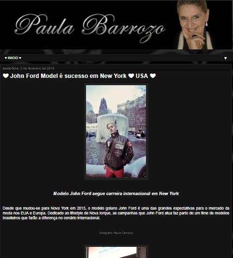 www.paulabarrozo.com