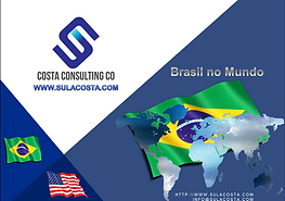 PROJECTS | COSTA CONNSULTING CO | United States