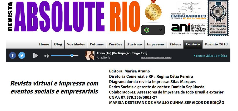 https://www.absoluterio.com.br/contato