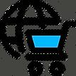 Cart-E_commerce-Global-Shopping-Online-5