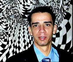 Artist:Vinícius de Oliveira