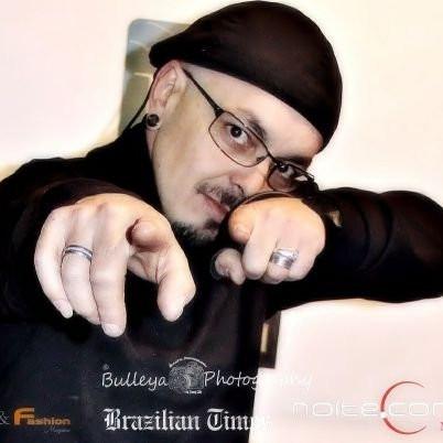 Denny Silva - Artist Producer