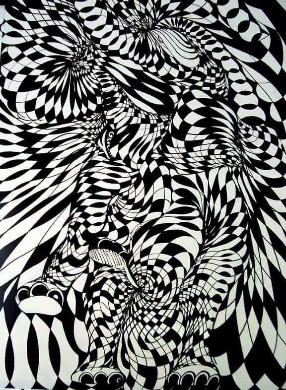 Artist: Vinícius de Oliveira