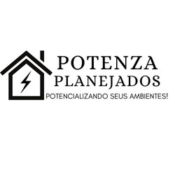 Planned Potenza
