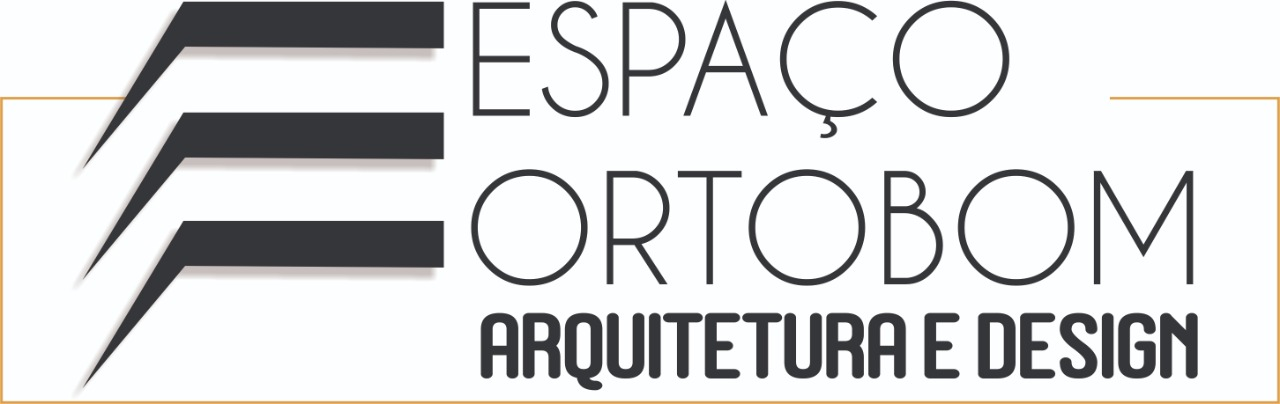Space Ortobom Architecture & Design