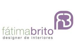 Fátima Britto - Design de Interiores