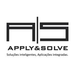 Apply&Solve
