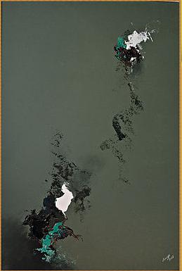 Artist : Rodolfo Chiaverini