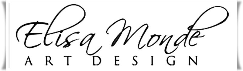 Elisa Monde Art Design