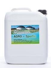 AGRO-Spurfix.jpg