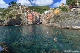 Marcello_DI_Francesco-5.jpg