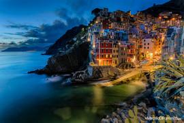 Marcello_DI_Francesco-20-2.jpg