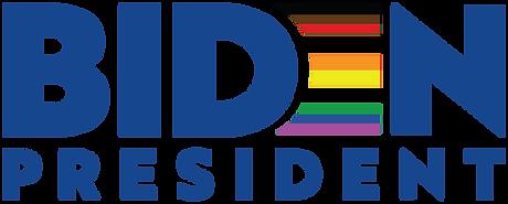 Logos_HQ_Biden President Pride_Biden Blu