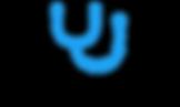 StandUp2Corona-B1_edited.png