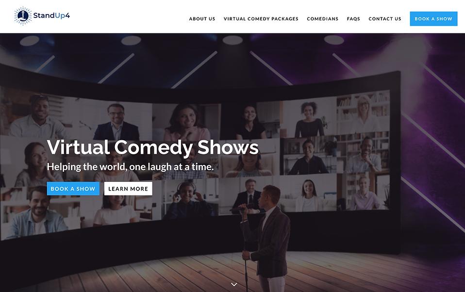 standup4-new-website.png